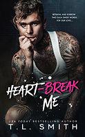 HeartBreak Me.jpg