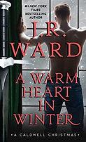 A Warm Heart in Winter- A Caldwell Chris