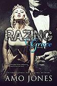 Razing Grace 2.jpg
