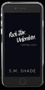 Rock Star Unbroken Iphone.png