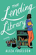 The Lending Library.jpg
