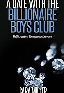 A Date with the Billionaire Boys Club.jp