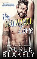 The Bromance Zone .jpeg