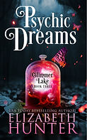 Psychic Dreams - Ebook Small.jpg