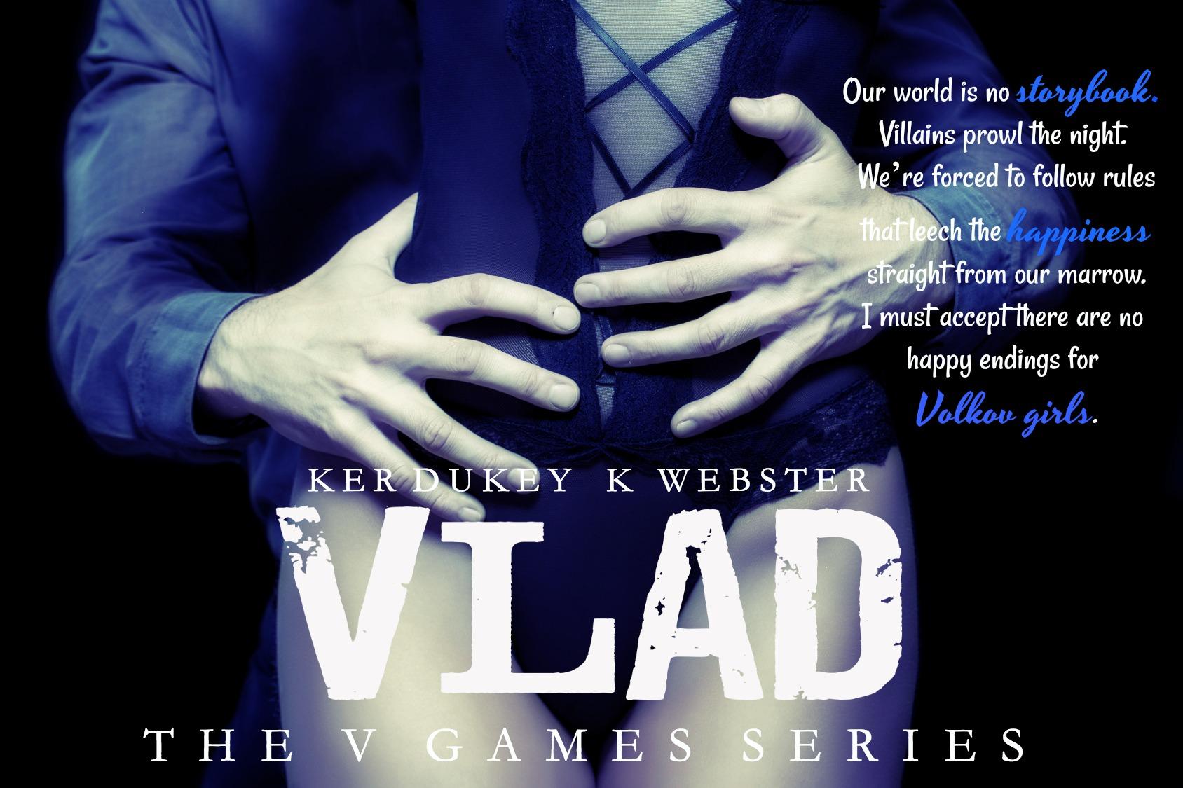 VLAD TEASER 5