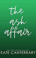 The Ash Affair.jpg