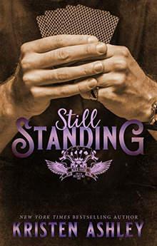 Still Standing.jpg
