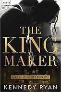The Kingmaker .jpg