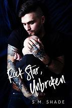 Rock Star, unbroken-ebook-complete.jpg