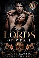 Lords of Wrath.jpeg