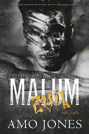 malum-part-2.jpg
