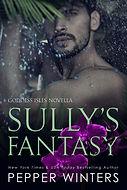SULLY'S FANTASY.jpg