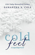 Cold feet.jpg