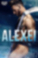 Alexei.jpg