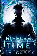 Ripples in Time.jpg