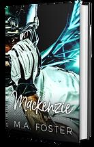 Mackenzie HC.png