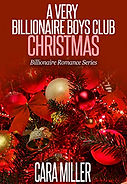 A Very Billionaire Boys Club Christmas.j