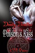 Poisons-Kiss.jpg