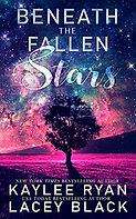 Beneath the Fallen Stars .jpeg