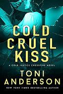 Cold Cruel Kiss.jpg