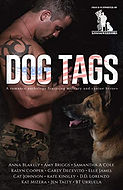 Dog Tags.jpg