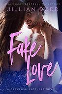 Fake Love.jpeg