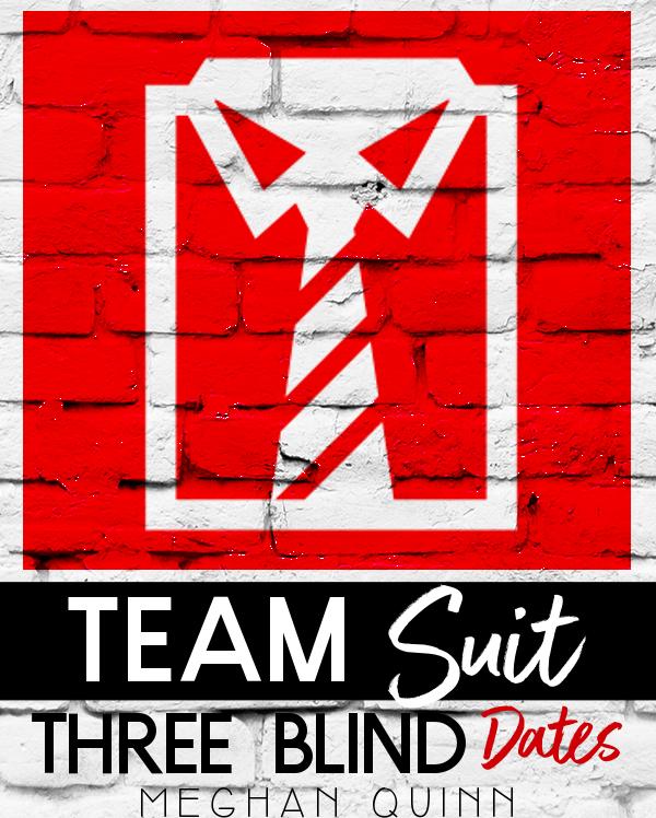 TeamSuit