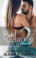 Bad Behavior #2.jpg