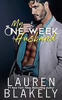My One Week Husband.jpg