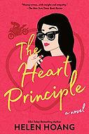 The Heart Principle.jpeg