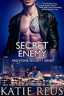 Secret Enemy.jpeg