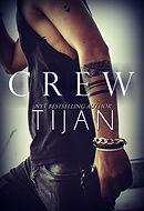 CREW FINAL COVER EBOOK.jpg