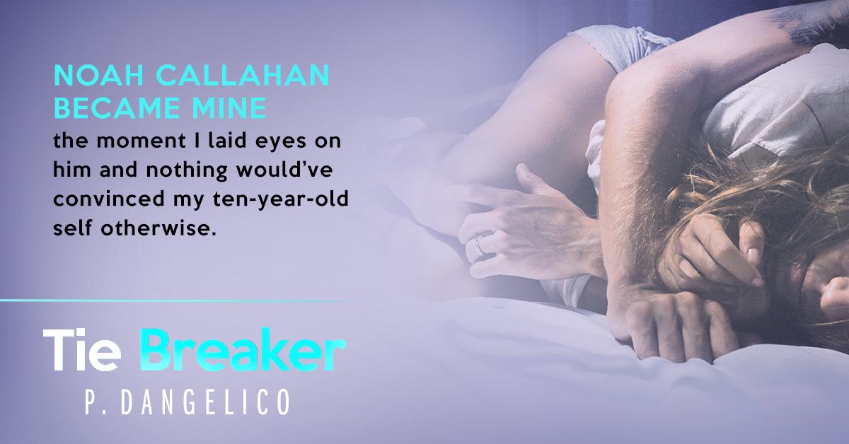 TieBreaker_Teaser1-v3