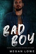 Bad Boy.jpg