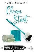 Clean Start.jpg