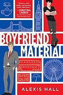 Boyfriend Material.jpg