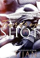 Teardrop Shot.jpg