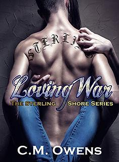 Loving War.jpg