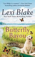 Butterfly bayou cover.jpg