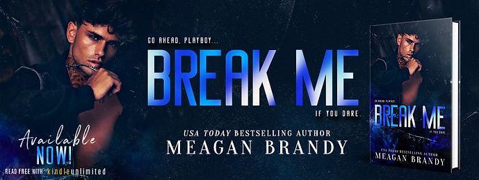 break me-banner2.jpg