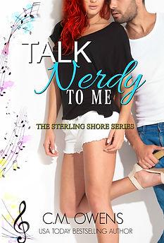 Talk Nerdy To Me Ecover.jpg