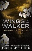 Wings of the Walker.jpg