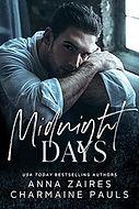 Midnight Days.jpeg