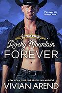 Rocky Mountain Forever.jpg