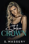 Stolen Crown.jpeg