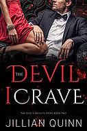 The Devil I crave.jpeg