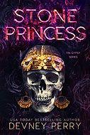 Stone Princess.jpg