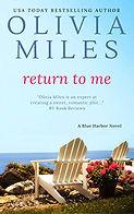 Return to Me.jpg