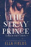 The Stray Prince.jpg