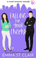 Falling for Your Enemy.jpeg